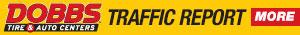 Dobbs Traffic Report