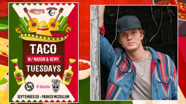 taco-tuesday_parker-mccollum_feature-socials